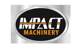 Impact machinery